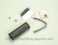 Комплект герметизації круглого введення FOSC-A-CSeal-1NT