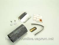 Комплект герметизації овального введення FOSC-A-CSeal-2NT