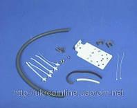 Комплект фіксації кабелю, боковий FIST-CT-S-2
