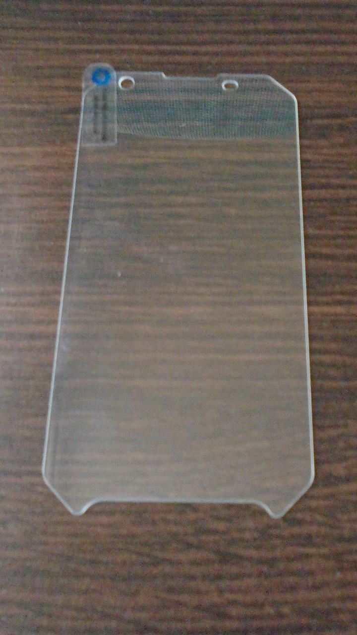 Защитное стекло Blackview BV6000