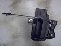 Ручка двери внутр. лев зад VW Caddy III
