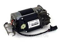 Компрессор пневмоподвески AUDI A8 (2004-10, D3) на Бензиновый двигатель,  производитель Wabco/ Arnott P-2539