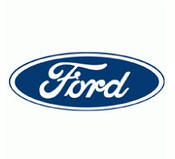 Стійка стабілізатора Ford