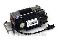 Компрессор пневмоподвески AUDI A8 (2004-10, D3) на Дизельный двигатель, замена Wabco, Arnott P-2599, фото 1