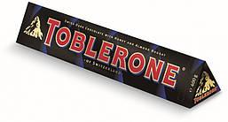 Шоколад Toblerone (100гр)