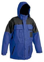 Куртка утеплена ULTIMO (робоча)
