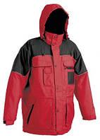 Куртка утепленная, всесезонная ULTIMO