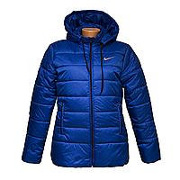 Куртка женская электрик куртки зимние стильные женские интернет магазин недорого  K225