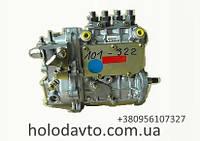 Топливный насос высокого давления ТНВД Thermo king SL Янмар Yanmar TK 4.82 ; 10-1322