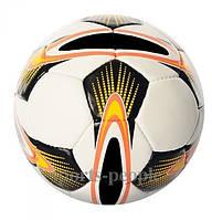 Мяч футбольный РМ 22500