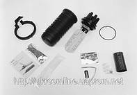 Оптична муфта FOSC-400A4-S24-1-NNN-UA01