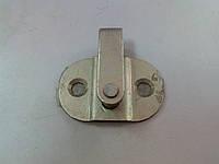 Фиксатор замка двери (пр-во ГАЗ)