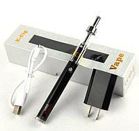 Электронная сигарета UGO EVOD Twist CDR-9 E-Cig
