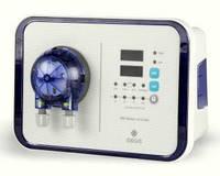 Автоматическая  станция дозирования рН