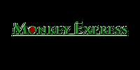 Курьерская Экспресс доставка почты по Черкассам, Украине, СНГ и всему миру