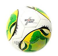 Мяч футбольный мяч 191402-W
