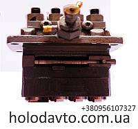 Топливный насос высокого давления ТНВД Kubota V2203 Carrier Ultra / Vector ; 25-39160-00