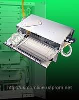 Панель для окінцевування кабелю до 96 волокон FIST-GSS2-KIT03-UA01