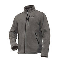 Куртка Флісова Norfin North (Gray)