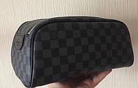 Мужской несессер - косметичка Louis Vuitton King size Toiletry Bag