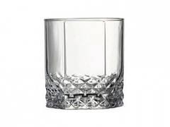 Набор стаканов для виски Pasabahce Valse 320 мл 6 предметов (42945 V)