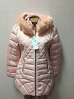Женская куртка ярка куртка весна оптом