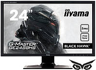 Iiyama GE2488HS-B2