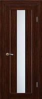 Межкомнатные двери Берлин 1401 Fado tint