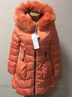 Женская  куртка весна оптом