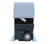 Автоматика для откатных ворот   FAAC 844  для створки весом до  1800 кг