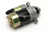 Электростартер для культиваторов из двигателем 178F, 186F, 6-9 л.с..