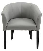 Кресло Версаль Венге, Флай 2232 (Richman ТМ), фото 2