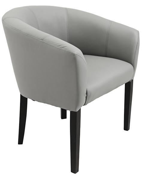 Кресло Версаль Венге, Флай 2232 (Richman ТМ)