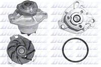 Помпа / водяний насос VW Transporter T4 2.8 VR6 (бензин) 96-03 A181 DOLZ (Німеччина)