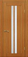 Межкомнатные двери Берлин 1403 Fado tint