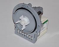 Насос 50244916008 Askoll 290603 для стиральных машин Electrolux, Zanussi, фото 1
