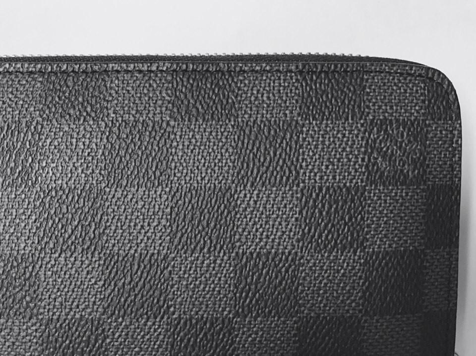 Louis Vuitton бумажник - кошельки Louis Vuitton   vkstore.com.ua cf4b6c544b8