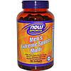 Спортивные мультивитамины для мужчин, Now Foods, 90 капсул.