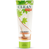 Крем от варикоза Clean Legs (Клин Легс)