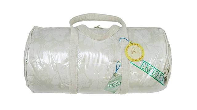 пуховое одеяло экопух