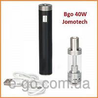 Bgo набор Jomotech мод 2200 mah 40 W опт