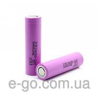 Аккумулятор Samsung 18650 опт