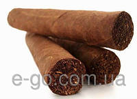Ароматизатор Cigara 5 мл