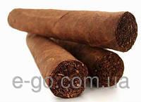 Ароматизатор Cigara 100 мл