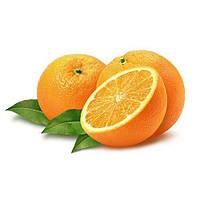 Ароматизатор Апельсин 5 мл