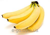 Ароматизатор Банан 100 мл