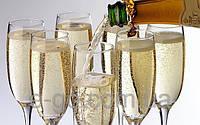 Ароматизатор Шампанське 5 мл