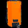 Твердотопливный котел Энергия ТТ 40 кВт