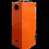 Шахтный котел нижнего горения Энергия тт 40 кВт., фото 3