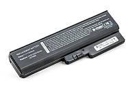 Аккумулятор PowerPlant для ноутбуков IBM G430(ASM 42T4586, LOG530LH) 11,1V 5200mAh